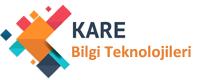 Kare Bilgi Teknolojileri Logo